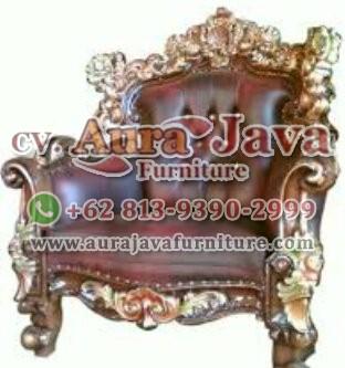 indonesia-matching-ranges-furniture-store-catalogue-chair-aura-java-jepara_194