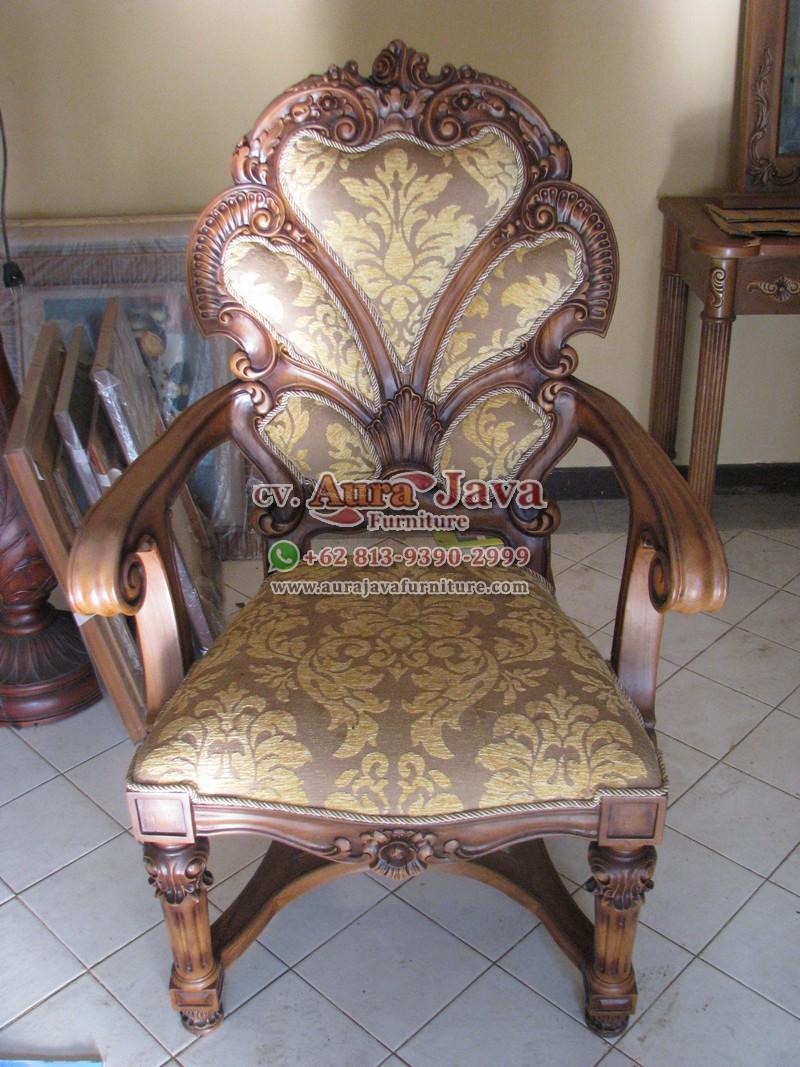 indonesia-matching-ranges-furniture-store-catalogue-chair-aura-java-jepara_200