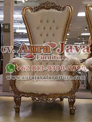 indonesia-matching-ranges-furniture-store-catalogue-chair-aura-java-jepara_203