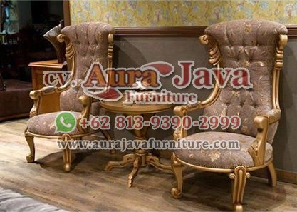 indonesia-matching-ranges-furniture-store-catalogue-chair-aura-java-jepara_207