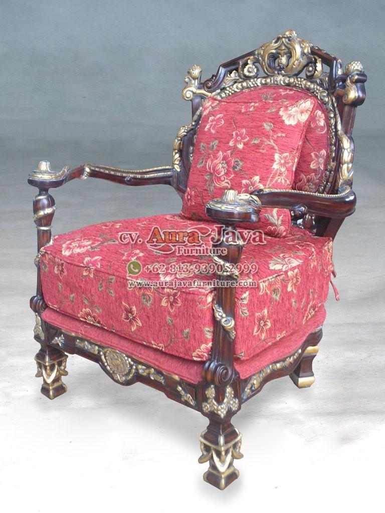 indonesia-matching-ranges-furniture-store-catalogue-chair-aura-java-jepara_210