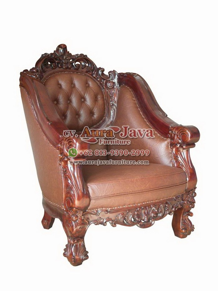 indonesia-matching-ranges-furniture-store-catalogue-chair-aura-java-jepara_211