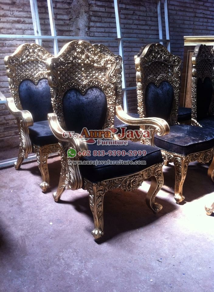 indonesia-matching-ranges-furniture-store-catalogue-chair-aura-java-jepara_219