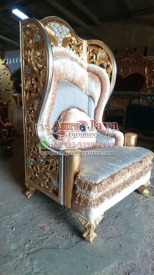 indonesia-matching-ranges-furniture-store-catalogue-chair-aura-java-jepara_224