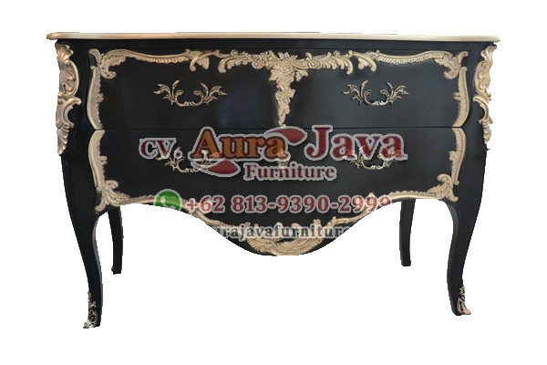 indonesia-matching-ranges-furniture-store-catalogue-chest-of-drawer-aura-java-jepara_001