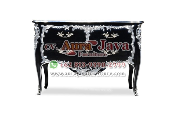 indonesia-matching-ranges-furniture-store-catalogue-chest-of-drawer-aura-java-jepara_002