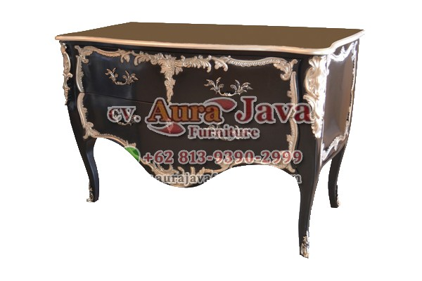 indonesia-matching-ranges-furniture-store-catalogue-chest-of-drawer-aura-java-jepara_003