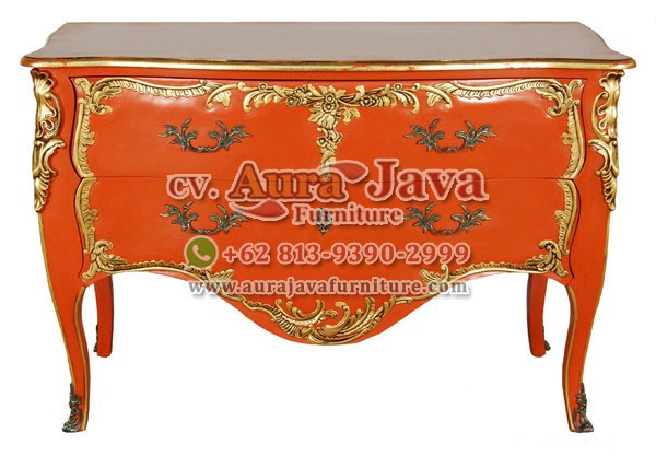 indonesia-matching-ranges-furniture-store-catalogue-chest-of-drawer-aura-java-jepara_004
