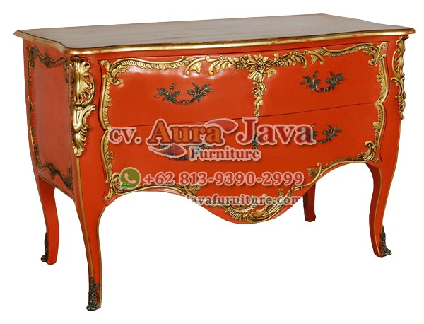 indonesia-matching-ranges-furniture-store-catalogue-chest-of-drawer-aura-java-jepara_005