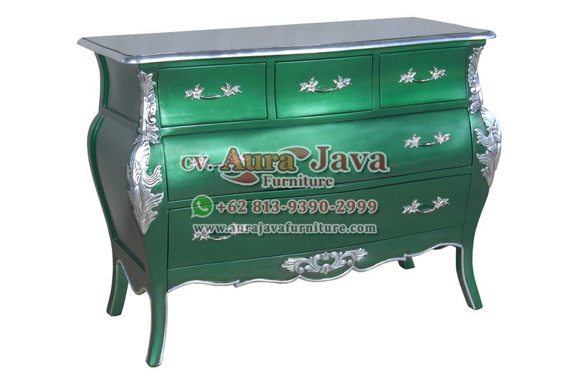 indonesia-matching-ranges-furniture-store-catalogue-chest-of-drawer-aura-java-jepara_011