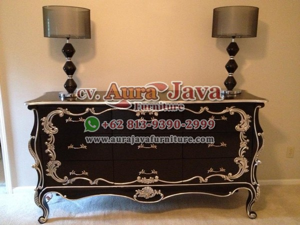 indonesia-matching-ranges-furniture-store-catalogue-chest-of-drawer-aura-java-jepara_012