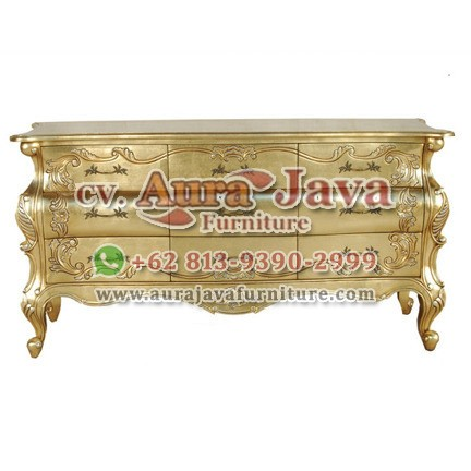 indonesia-matching-ranges-furniture-store-catalogue-chest-of-drawer-aura-java-jepara_013