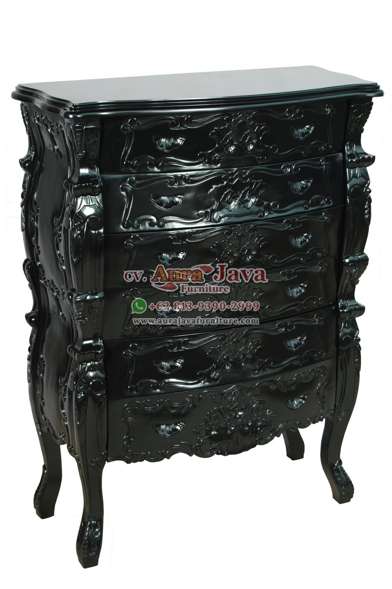 indonesia-matching-ranges-furniture-store-catalogue-chest-of-drawer-aura-java-jepara_015