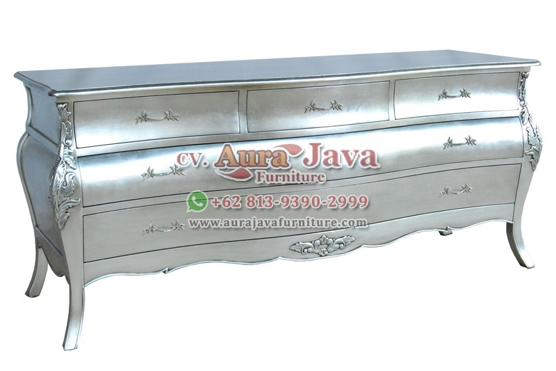 indonesia-matching-ranges-furniture-store-catalogue-chest-of-drawer-aura-java-jepara_024