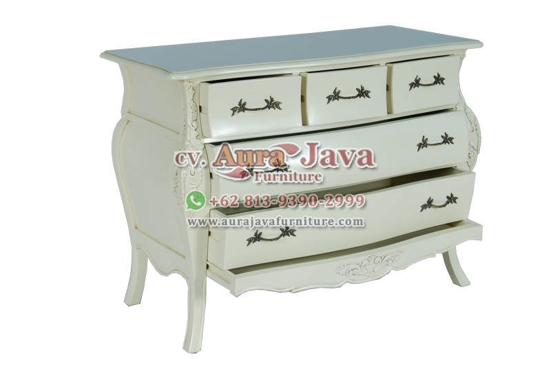 indonesia-matching-ranges-furniture-store-catalogue-chest-of-drawer-aura-java-jepara_028