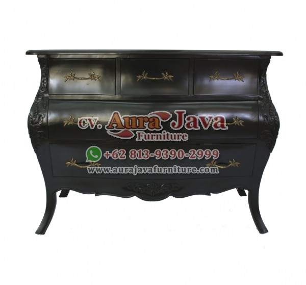 indonesia-matching-ranges-furniture-store-catalogue-chest-of-drawer-aura-java-jepara_029