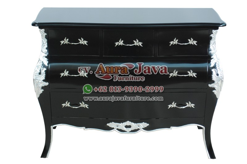 indonesia-matching-ranges-furniture-store-catalogue-chest-of-drawer-aura-java-jepara_033