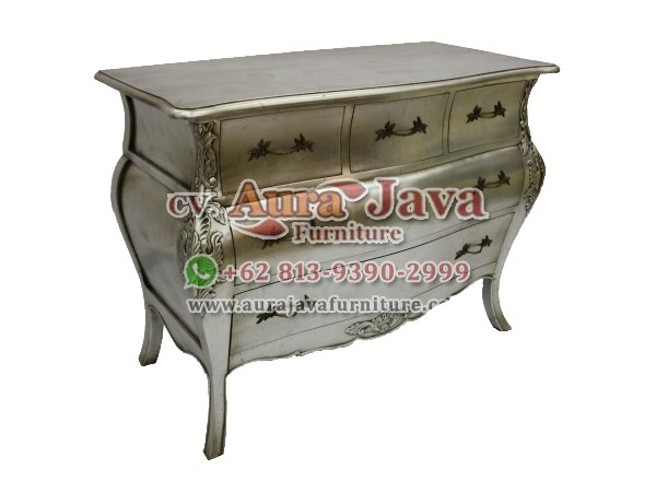 indonesia-matching-ranges-furniture-store-catalogue-chest-of-drawer-aura-java-jepara_036