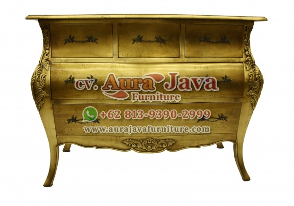 indonesia-matching-ranges-furniture-store-catalogue-chest-of-drawer-aura-java-jepara_037