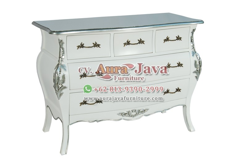 indonesia-matching-ranges-furniture-store-catalogue-chest-of-drawer-aura-java-jepara_040