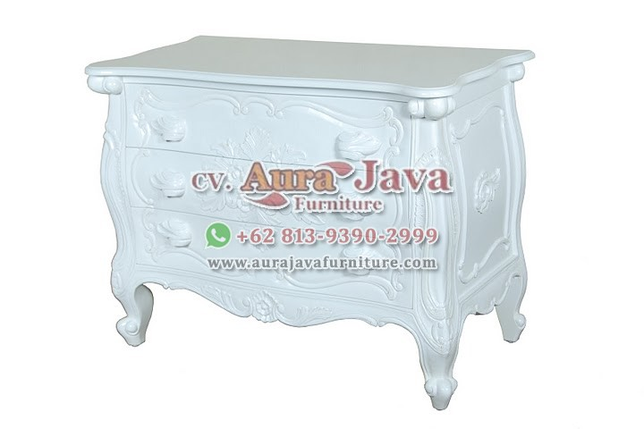 indonesia-matching-ranges-furniture-store-catalogue-chest-of-drawer-aura-java-jepara_041
