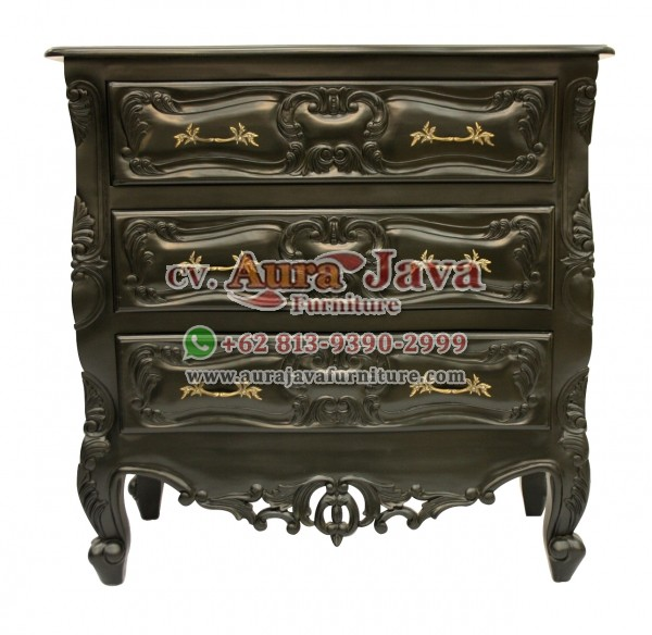 indonesia-matching-ranges-furniture-store-catalogue-chest-of-drawer-aura-java-jepara_045