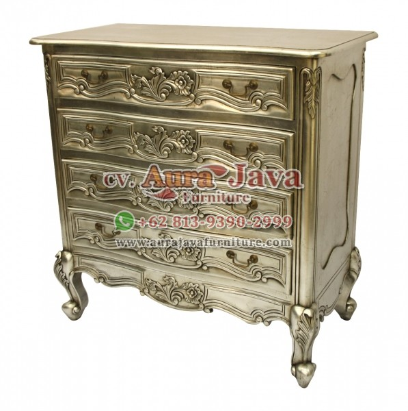 indonesia-matching-ranges-furniture-store-catalogue-chest-of-drawer-aura-java-jepara_052
