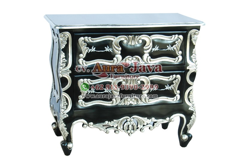 indonesia-matching-ranges-furniture-store-catalogue-chest-of-drawer-aura-java-jepara_053