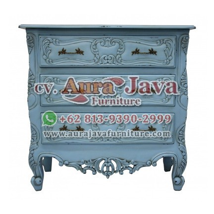 indonesia-matching-ranges-furniture-store-catalogue-chest-of-drawer-aura-java-jepara_054