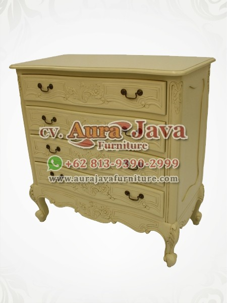 indonesia-matching-ranges-furniture-store-catalogue-chest-of-drawer-aura-java-jepara_057
