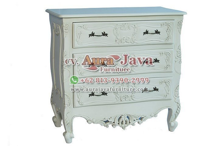 indonesia-matching-ranges-furniture-store-catalogue-chest-of-drawer-aura-java-jepara_059