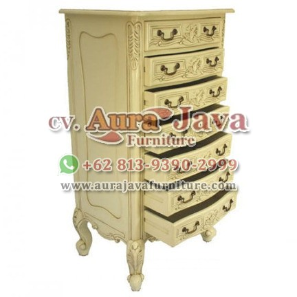 indonesia-matching-ranges-furniture-store-catalogue-chest-of-drawer-aura-java-jepara_070