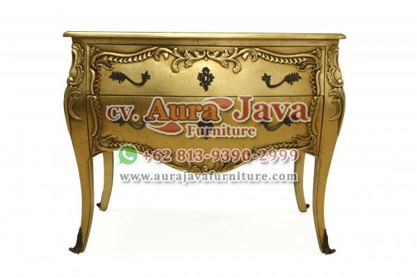 indonesia-matching-ranges-furniture-store-catalogue-chest-of-drawer-aura-java-jepara_071
