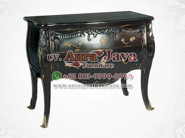 indonesia-matching-ranges-furniture-store-catalogue-chest-of-drawer-aura-java-jepara_074