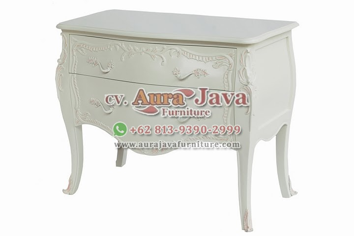 indonesia-matching-ranges-furniture-store-catalogue-chest-of-drawer-aura-java-jepara_076