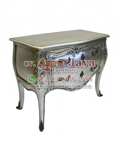 indonesia-matching-ranges-furniture-store-catalogue-chest-of-drawer-aura-java-jepara_078