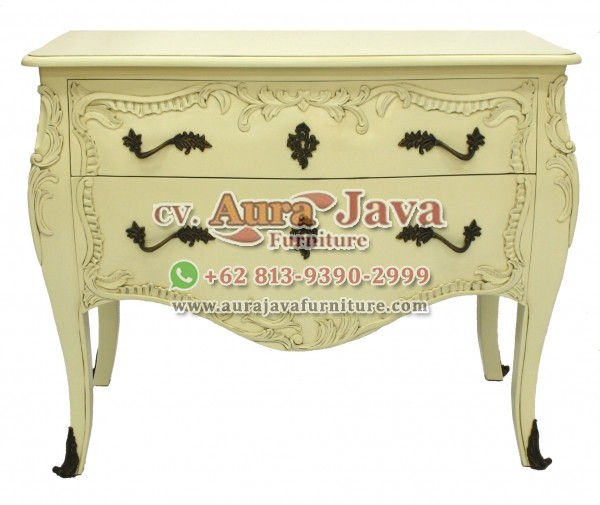 indonesia-matching-ranges-furniture-store-catalogue-chest-of-drawer-aura-java-jepara_079