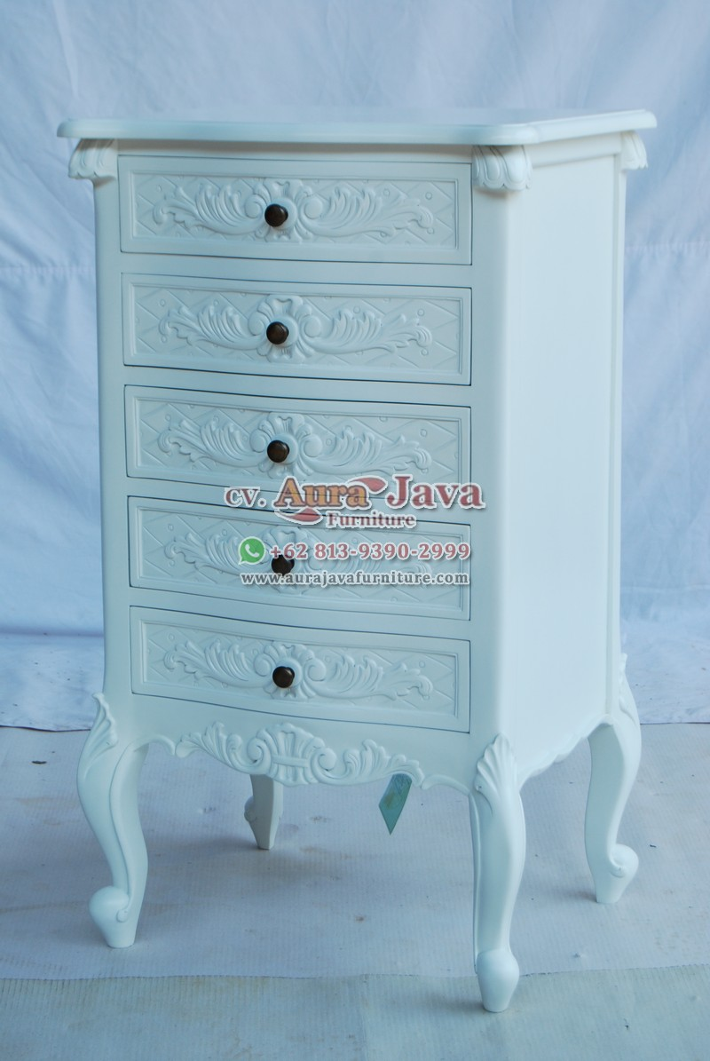 indonesia-matching-ranges-furniture-store-catalogue-chest-of-drawer-aura-java-jepara_084