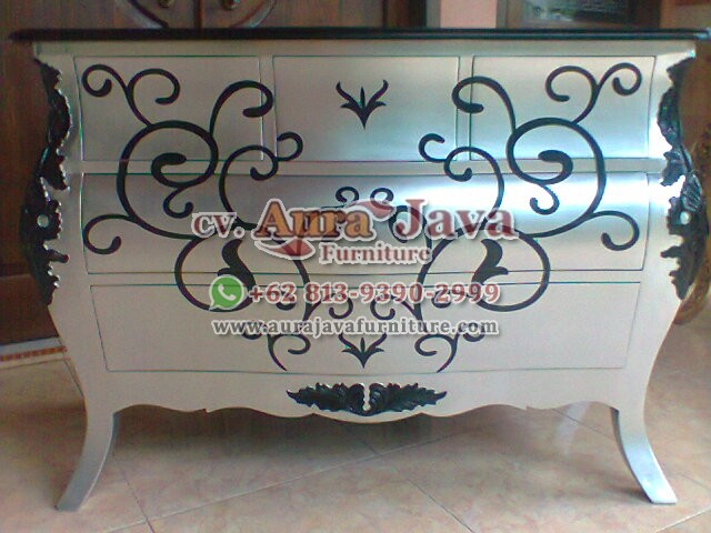 indonesia-matching-ranges-furniture-store-catalogue-chest-of-drawer-aura-java-jepara_086