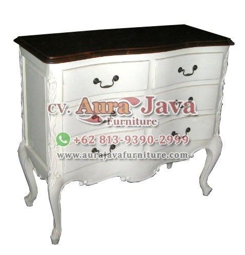 indonesia-matching-ranges-furniture-store-catalogue-chest-of-drawer-aura-java-jepara_089