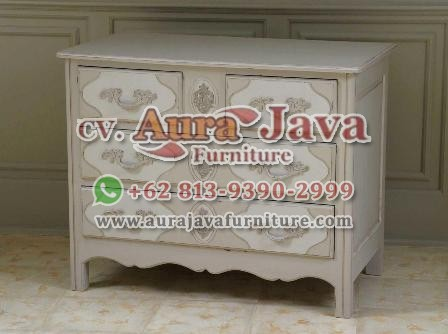 indonesia-matching-ranges-furniture-store-catalogue-chest-of-drawer-aura-java-jepara_091