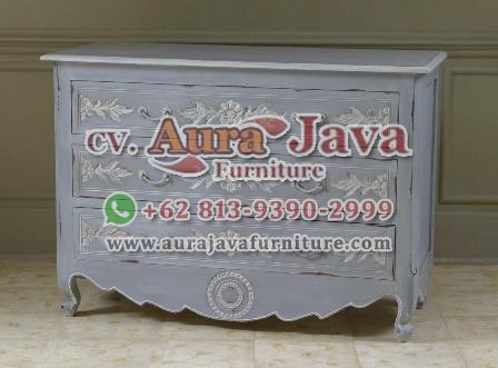 indonesia-matching-ranges-furniture-store-catalogue-chest-of-drawer-aura-java-jepara_092