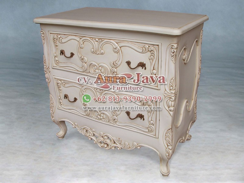indonesia-matching-ranges-furniture-store-catalogue-chest-of-drawer-aura-java-jepara_094