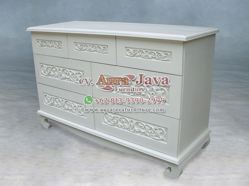 indonesia-matching-ranges-furniture-store-catalogue-chest-of-drawer-aura-java-jepara_098