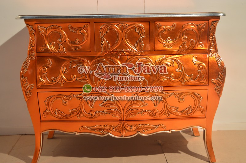 indonesia-matching-ranges-furniture-store-catalogue-chest-of-drawer-aura-java-jepara_101