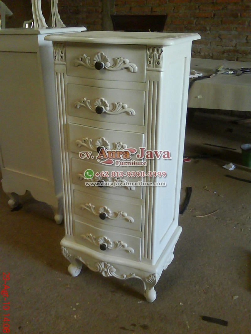 indonesia-matching-ranges-furniture-store-catalogue-chest-of-drawer-aura-java-jepara_104