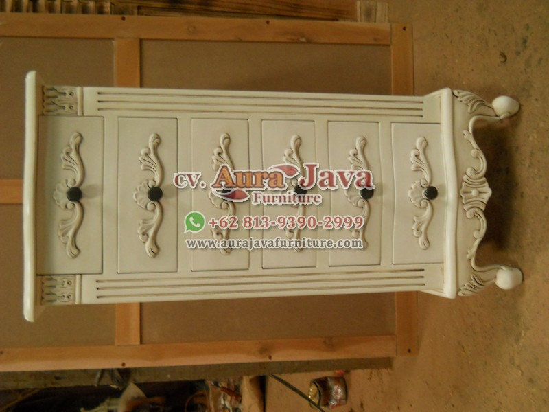 indonesia-matching-ranges-furniture-store-catalogue-chest-of-drawer-aura-java-jepara_107