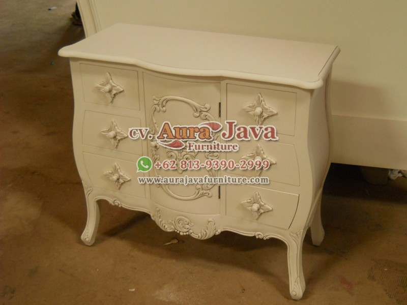 indonesia-matching-ranges-furniture-store-catalogue-chest-of-drawer-aura-java-jepara_110