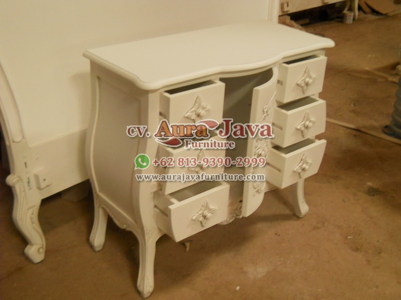 indonesia-matching-ranges-furniture-store-catalogue-chest-of-drawer-aura-java-jepara_111