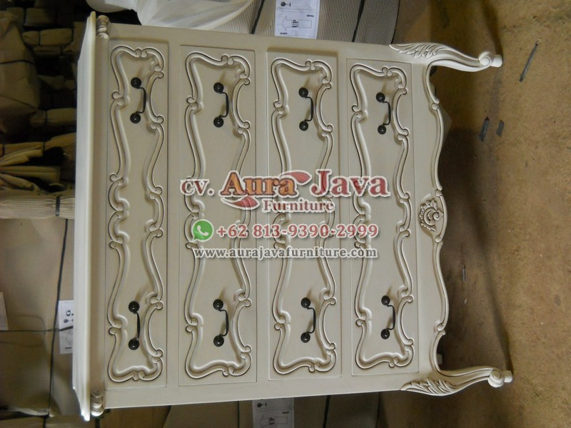 indonesia-matching-ranges-furniture-store-catalogue-chest-of-drawer-aura-java-jepara_112